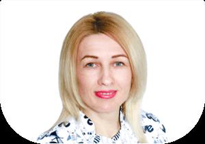 Ткаченко Тамара Николаевна ajnj