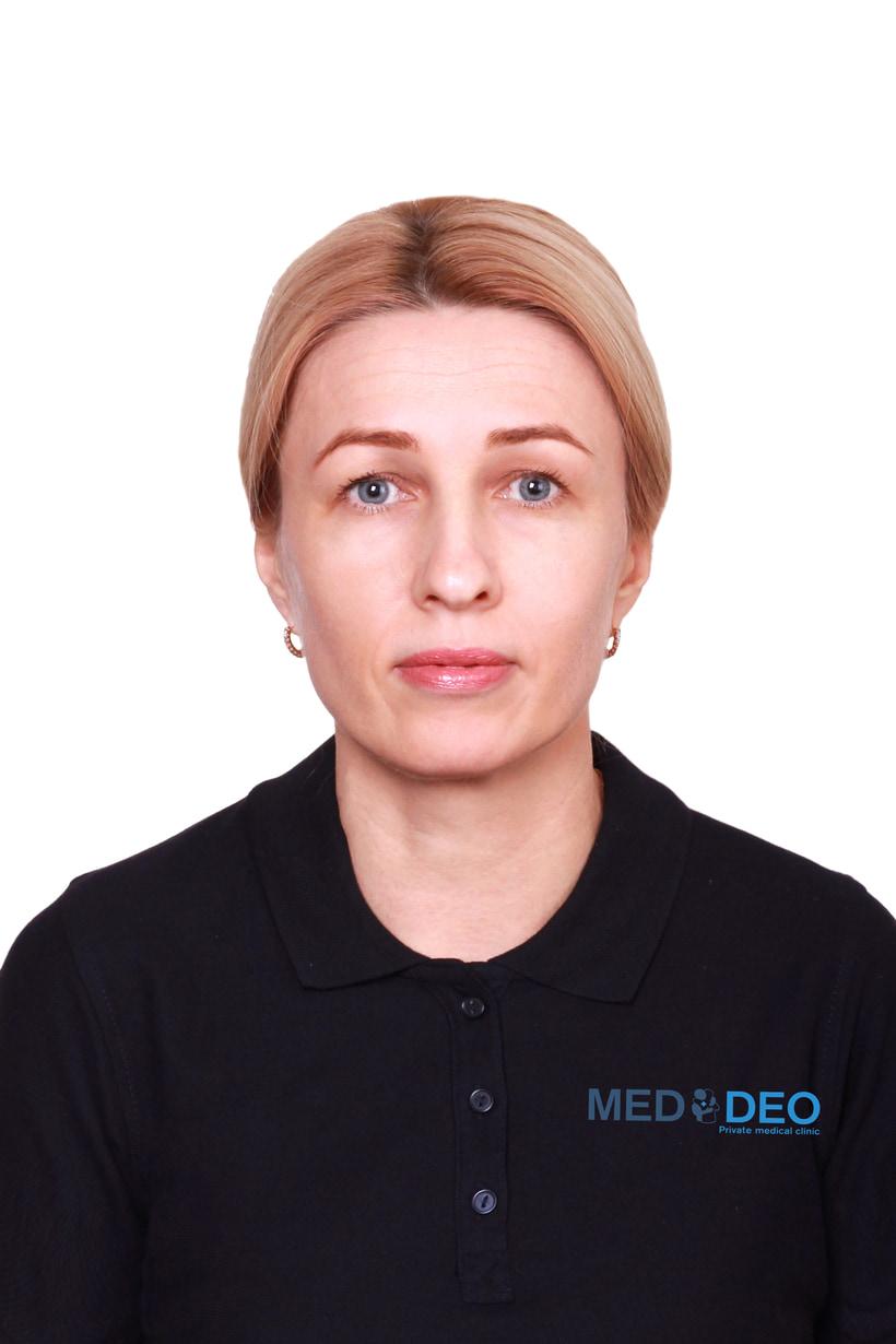 Ткаченко Тамара Миколаївна tkachenko min