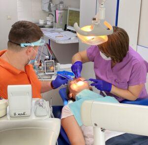 Удаление зуба мудрости udalenie zuba mudrosti