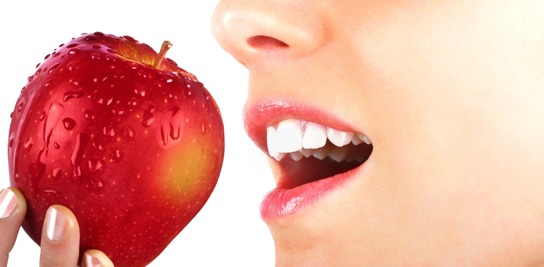 Реставрация зубов canstockphoto17734807 e1606085718135