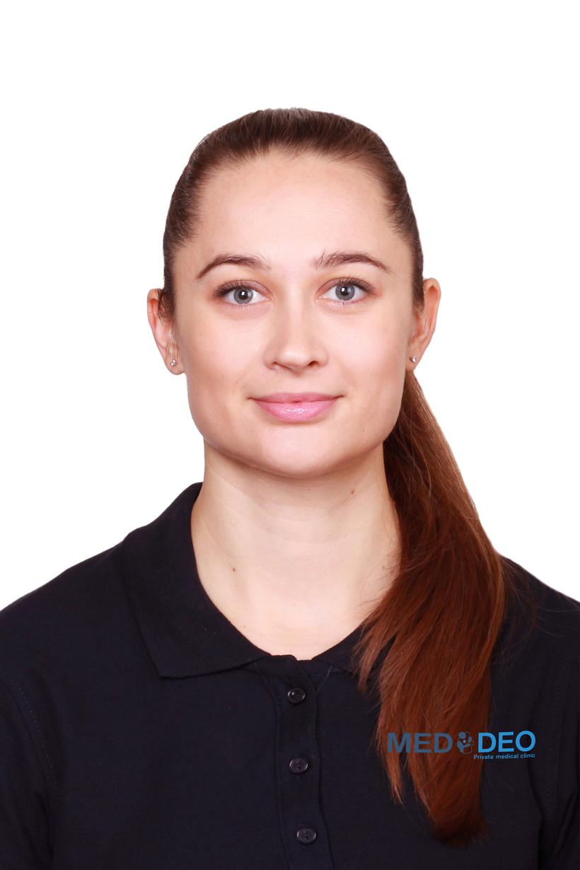 Грушецкая Галина Петровна (Кондраток) kondratok2