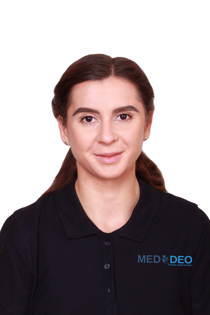 Побережна Валентина Адамівна poberezhnaya min