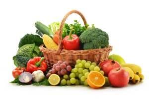 Пародонтит vitaminy