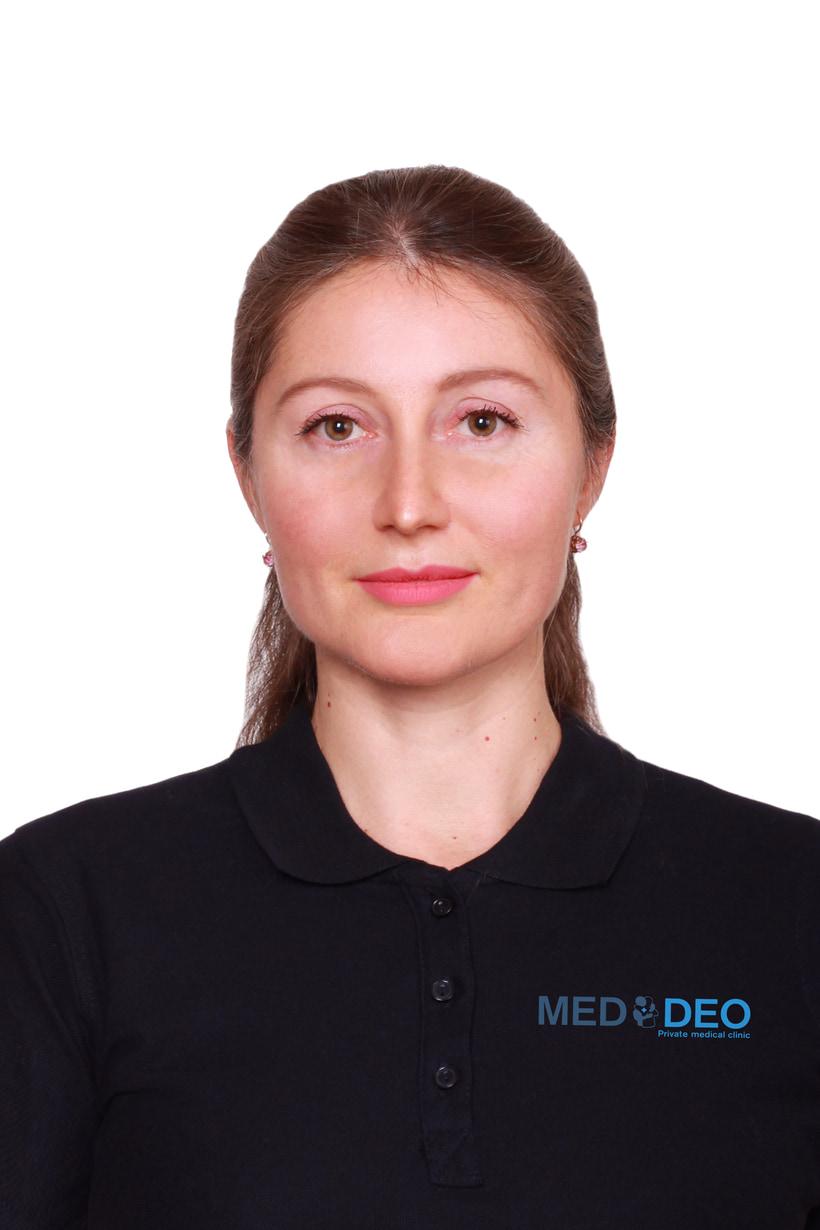 Ярмоленко Екатерина Петровна yarmolenko min