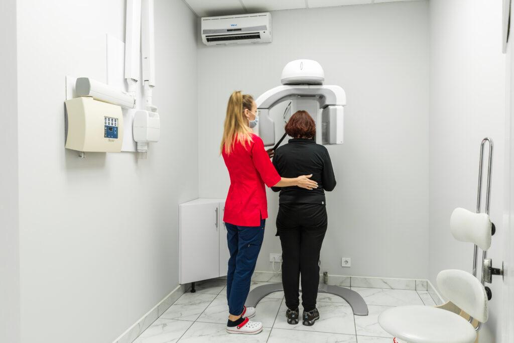 Медичний центр зі стоматологією на Академмістечку (вул. Ірпінська, 78А) imgp5038 1024x683