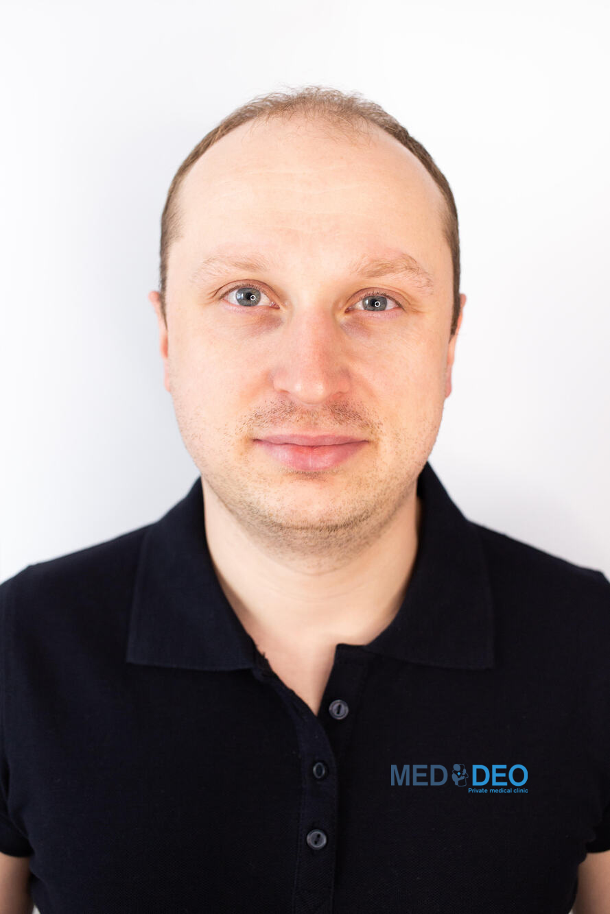Бухвалов Александр Викторович buhvalov aleksandr viktorovich 1