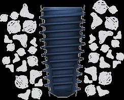 Зубні імпланти MegaGen AnyOne: повний огляд bitmap 8
