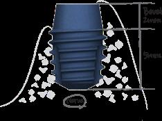 Зубні імпланти MegaGen AnyOne: повний огляд bitmap 9
