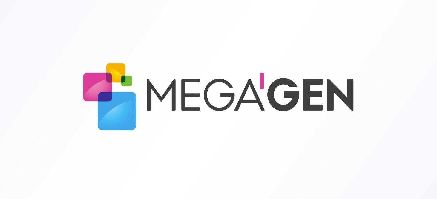 Зубные импланты MegaGen AnyOne: полный обзор megagen