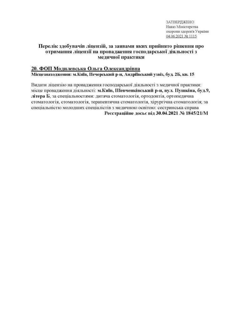 Документы Мед-Део lp vy 2021 05 17