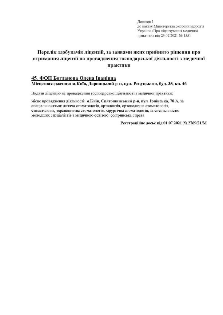 Документы Мед-Део lp vy 2021 07 08
